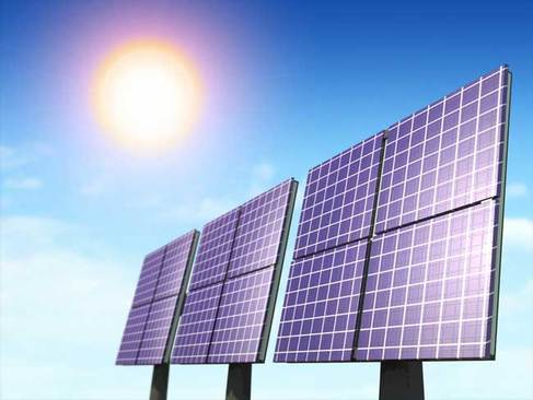 Solar Energy Advantages and Disadvantages | Applications of Solar ...