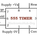 Understanding 555 Timer