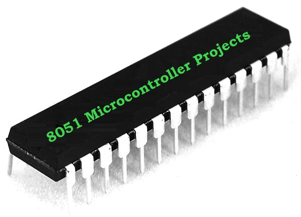 microcontroller projects The microcontroller projects, youtube series introduces mosaic controllers and demonstrates wide variety of applications these videos are for educational purposes, covering topics of.