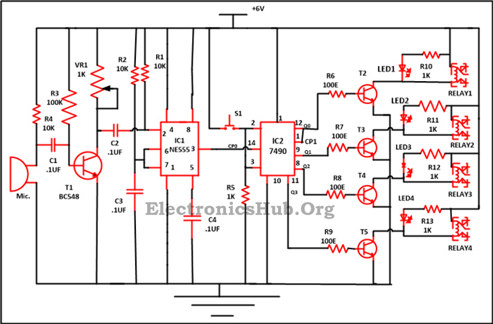 one way switch wiring diagram images wiring diagram motor operated valve wiring diagram 2 way switch