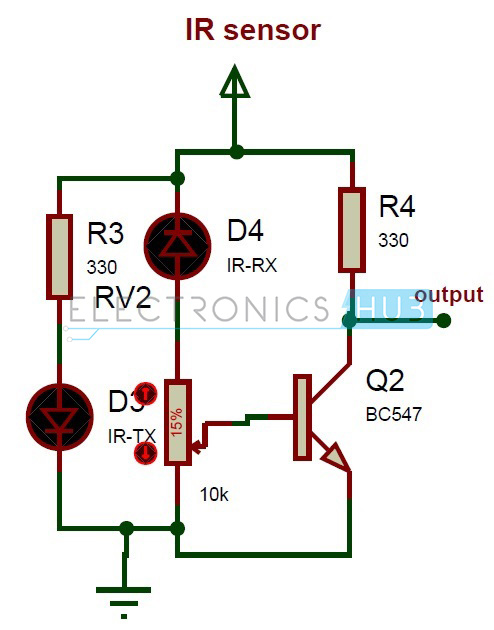 Installing A Sky Magic Eye as well Schematics additionally New Listings588 as well Atari Punk Console Tutorial besides Density Based Traffic Signal System Using Microcontroller. on rf remote control switch circuit