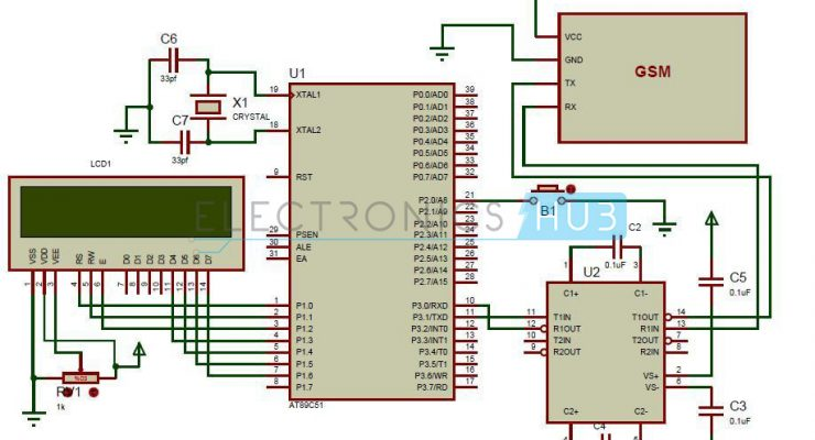 2 furthermore X Ray Circuit Beginner Wiring Diagrams also 434456695276555663 besides Dtmf Based Home Automation System as well Obstacle Avoiding Robot Without Microcontroller. on mobile controlled home appliances without microcontroller