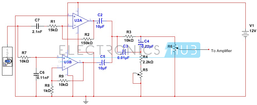 Wiring Diagram A Light Switch Are New in addition Room Electrical Wiring Diagram likewise 570130 Remove 3 Way Switch Allow Installation Outlet as well Definitive Technology Wiring Diagram further Amazon Echo Esp8266 Iot A42076daafa5. on light switch outlet wiring diagram
