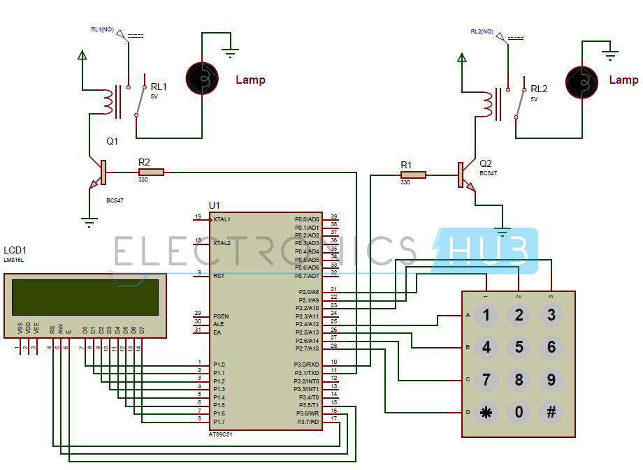 Wiring Diagram Of A Circuit Breaker : Shunt trip schematic get free image about wiring