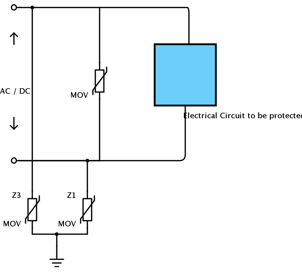 three phase plug wiring three phase diagram