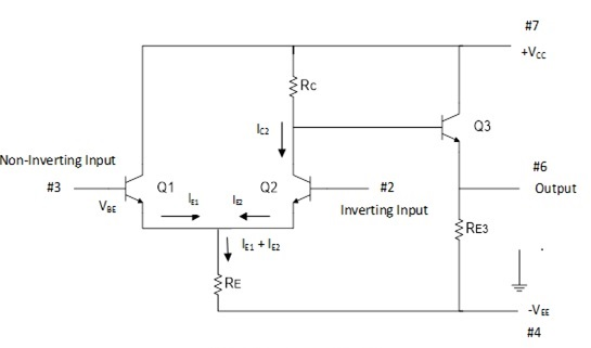220v Mobile Charger Circuit Diagram also Gainclonepre2 moreover Ujt Relaxation Oscillator together with DI1l 16427 together with Ss2138. on simple transistor circuits