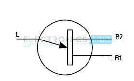 9.un transistor de unión