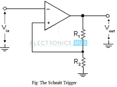Subwoofer Crossover Filter Circuit further Building A Differential  lifier likewise Elec SMPS2 also Led Wiring For Diagram Pi additionally OP   1. on voltage divider circuit diagram