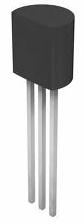 Unijunction-transistor