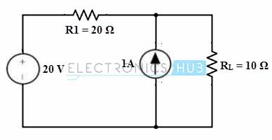 Dc Circuit Theory moreover Isolated Power Supply Circuit likewise Electrical Symbols furthermore 001295 besides Power Switching Relay Wiring Diagram. on dc power supply drawing