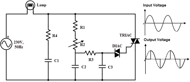 2014 06 01 archive also Mm3745 further Rc Circuits in addition Diac additionally Op   Cookbook Part 2. on what is rc series circuit