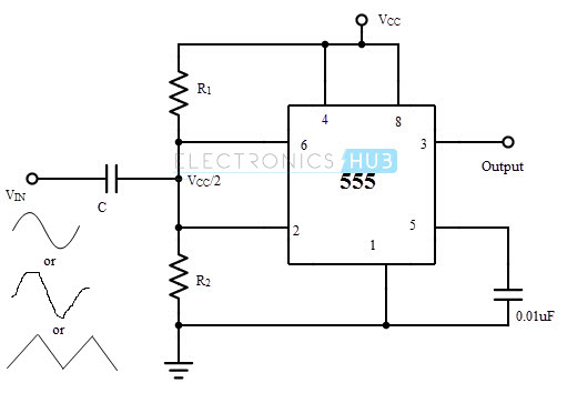 Atmega8 Breadboard Circuit Part 2 Of 3 The Microcontroller furthermore File JK FlipFlop  4 NAND likewise 131 Bathroom Mirrors furthermore Arduino Nano Pinout also 555 Timer Basics Astable Mode. on clock circuit diagram
