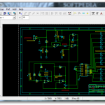 20+ Free PCB Design Software