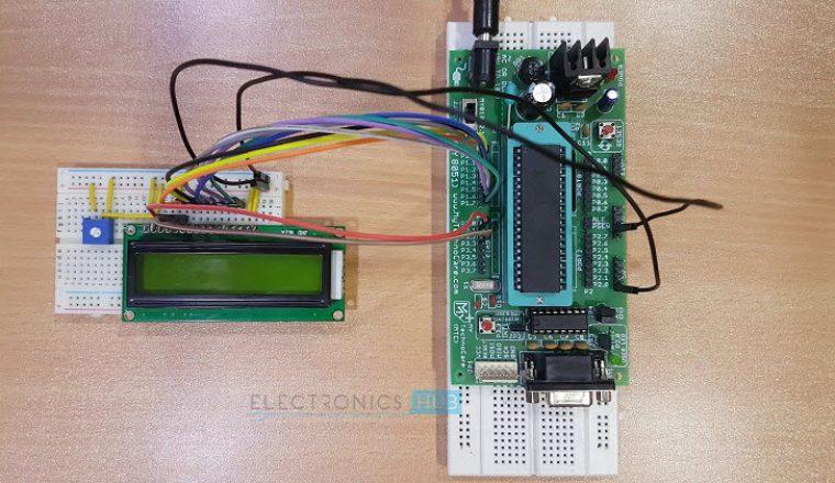 Password Based Circuit Breaker Image 2