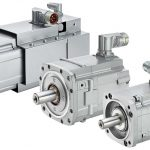 Servo Motor – Types and Working Principle