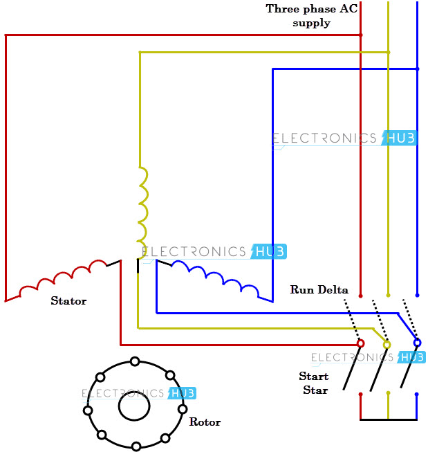 Allen Dley Motor Starter Wiring Diagram as well Parts And Functions Of Simple Dc Motor furthermore 1 in addition Erbauer Table Saw Wiring Diagram as well Owl Intuition Smart Heating Controls Installation Guide. on 3 phase starter diagram