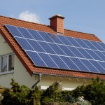 What Is The Size Of Solar Panel Required To Buy?