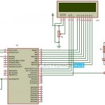 Auto Irrigation System using Soil Moisture Sensor and PIC Microcontroller