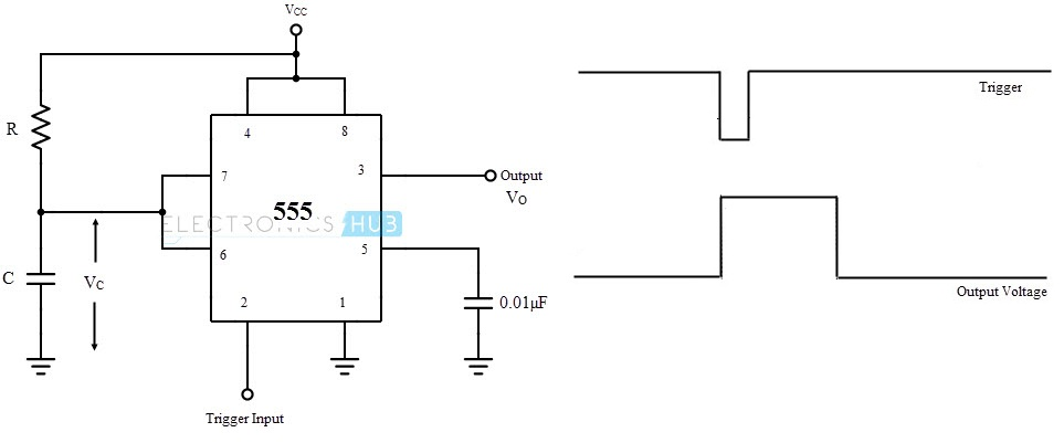 Schematic-of-IC-555-as-Monostable-Multivibrator
