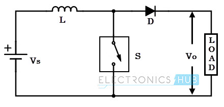 12 Volt Wiring Basics likewise Led Wiring Diagram together with 120 Volt 4 Led Light Circuit Diagram Wiring additionally VW Tech Article Turn Signal Switches Relays further Tranfer Case 2007 Trailblazer Wiring Diagram. on 3 wire flasher wiring diagram