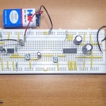 How To Make Microphone Preamplifier?