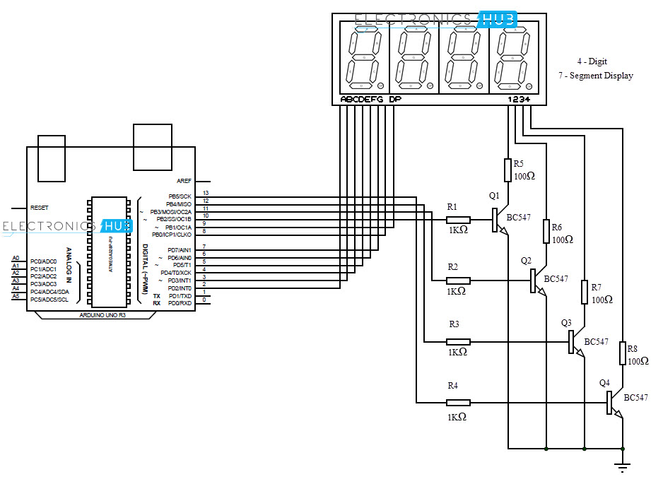 Raspberry Pi Board Diagram further Arduino 1602 Lcd Schematic in addition Ic Chip Diagram as well Well Schematic Diagram together with Dc Supply Schematic. on atmega328 wiring diagram