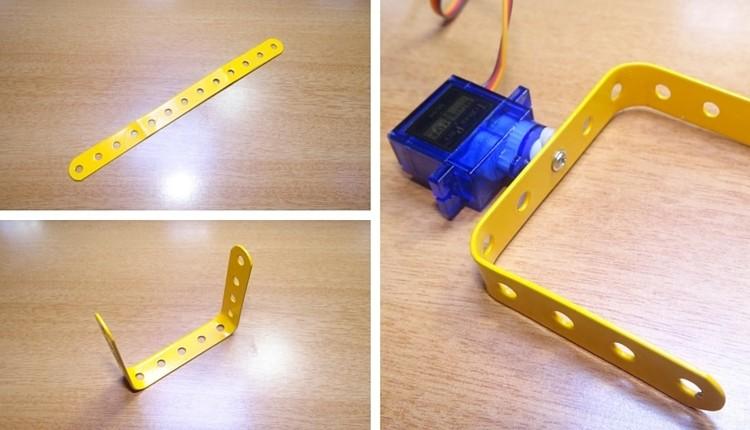 solar-panel-diy-step-5