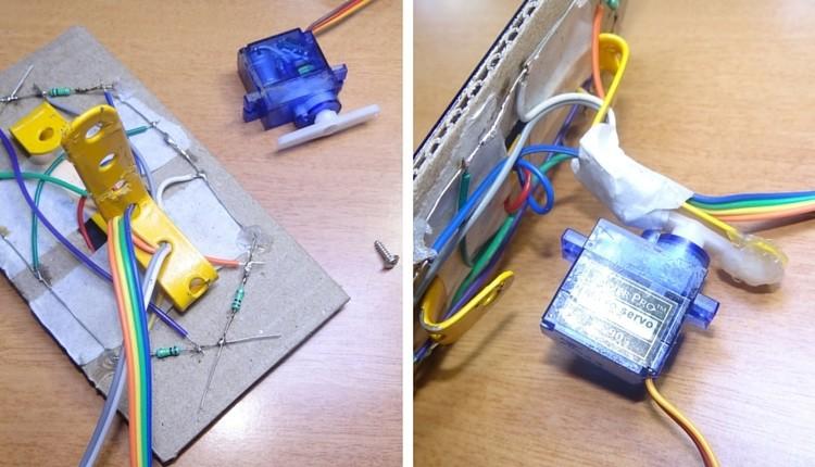solar-panel-diy-step-6