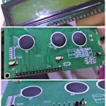 Interfacing LCD with Arduino