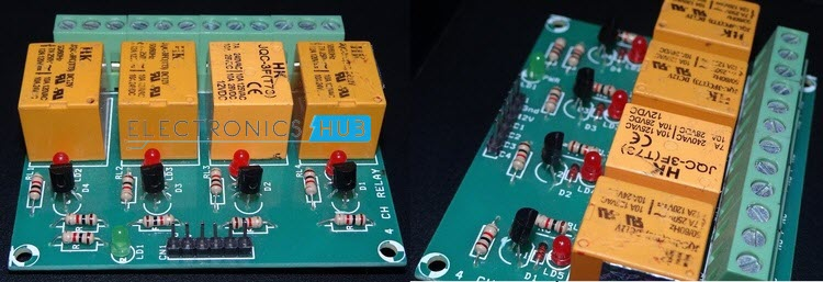 relay-board
