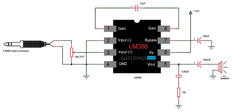 Review dctodcmodule additionally What Is The Proper Way To Turn An Arduino Uno Into An Isp in addition How Does Electric Energy Flow In A Circuit together with File Supercapacitor diagram additionally 241129. on 6 in 1 capacitor