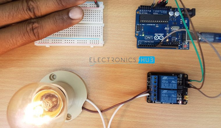 how to use fastled arduino