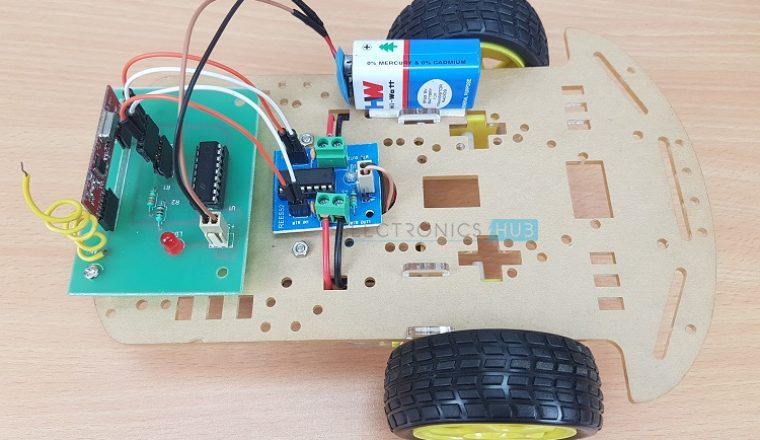 Img moreover Robot Arduino Bluetooth Module Circuit together with Arduino Line Follower Robot Image X also Cny moreover Rf Controlled Robot Image X. on line follower robot circuit