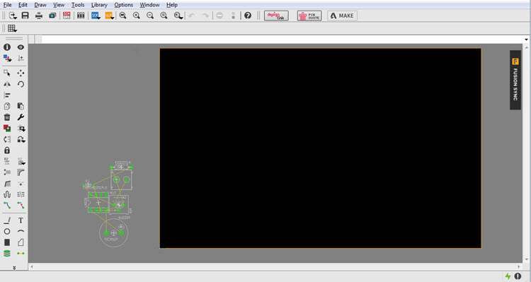 How to Design PCB using Eagle Image 12
