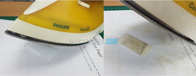How to Make Your Own PCB at Home Image 12