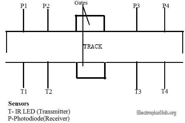 wiring diagram for tq transmitter   33 wiring diagram