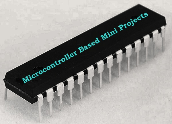 electronics for you mini projects pdf free download