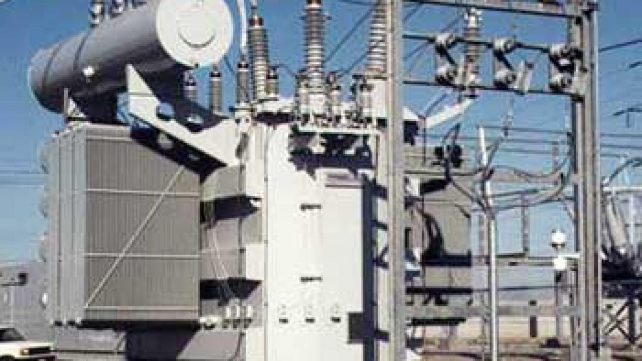 List of Power Transformer Manufacturers in India | Buy