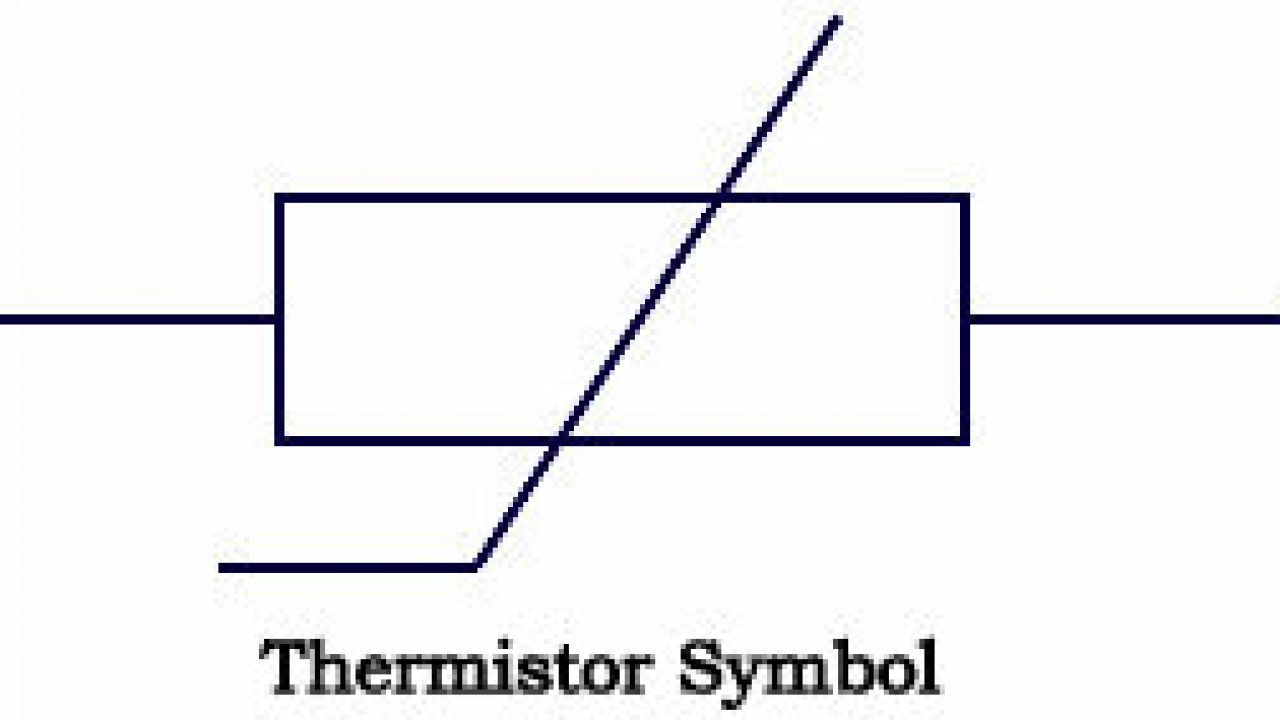 Thermistor Applications and Characteristics | PTC and NTC