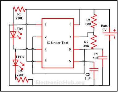 Electrical additionally Subjecteee blogspot besides Electrical Wiring Diagram Forward also C01 100 further Logs. on timer schematic symbol