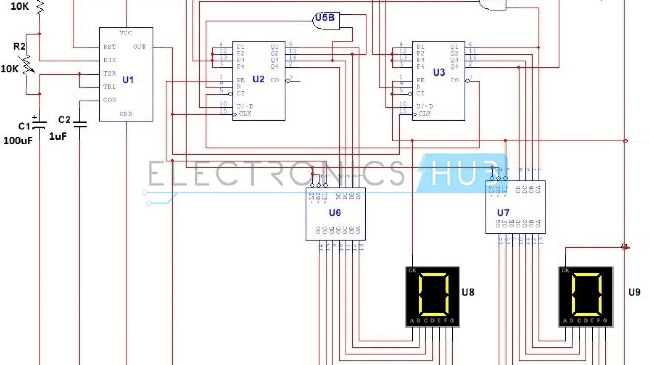 0 59 Counter Circuit Diagram - Wiring Diagram Dash Geiger Counter Circuit Schematic on telephone circuit schematic, tesla coil circuit schematic, metal detector circuit schematic, geiger counter circuit board,