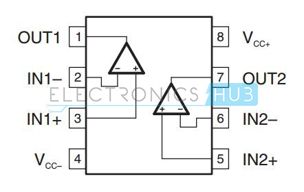 Awesome Active Audio Crossover Circuit Electronic Filter Circuits Wiring Digital Resources Bemuashebarightsorg