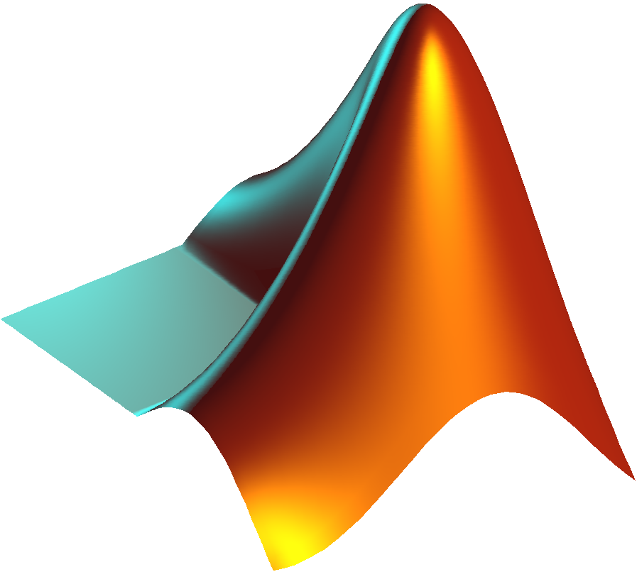 60+ MATLAB Projects For Engineering Students