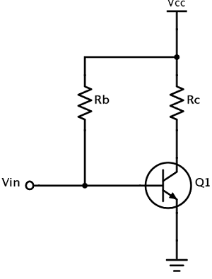 Uses and applications of resistors the base terminal of the transistor is vulnerable to high currents hence a resistor is used in the biasing circuit to limit the current that flows in to publicscrutiny Gallery