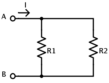electronic transformer wiring diagram with Mag Ic Transformer Equivalent Circuit on Audio Output Transformer Wiring Phase together with Mag ic Transformer Equivalent Circuit additionally Residential Transformer Wiring Diagram also Photocell Schematic Symbol Resistor further What Is The Symbol For A Fan On A Circuit Is It Just Motor.