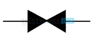 17. Gunn diode