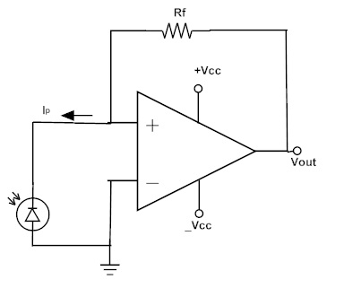 the working of an operational amplifier Circuit theory/operational amplifiers from wikibooks,  an operational amplifier is a circuit of about 22 transistors organized with the goal of producing an.