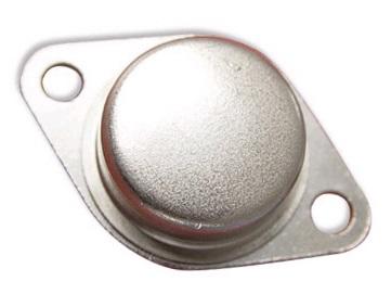Transistor Darlington