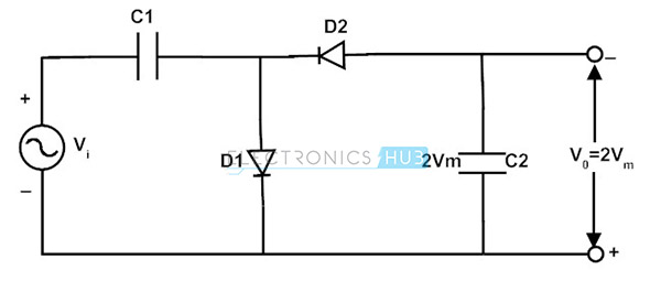 diode uses and applications