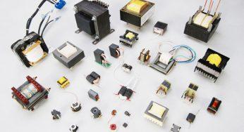 100+ Electrical & Electronic Circuit Symbols